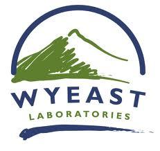 Wyeast Logo